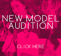 NEW MODEL AUDITION
